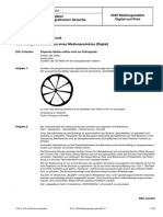 PB1_Aufgabenblatt_Digital