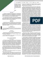 Código Registo Comercial - Decreto lei_20_2020