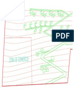 AVANCE 3.0 (1)-Layout3.pdf