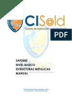 CISOLD_SAP_GUIA_INTRODUCTORIA