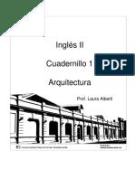 CUADERNILLO DE TEXTOS INGLÉS II.pdf