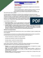 05-11 la energia.pdf