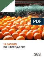 12-passos-haccp.pdf