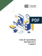 GUÍA DE APRENDIZAJE UNIDAD 1 -Inglés Profesional II.docx