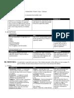 cl vs. mpc.pdf