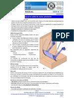 CATALOGO-SERIE-COMPUERTA RADIAL.pdf