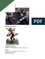 Shadar-kai.pdf