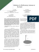 RA_paper_Laboratory