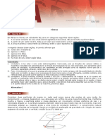 pdf ITA Química.pdf