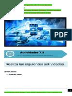 7_de_Tarea_7.3_Juan_Miguel_Benítez_Rodríguez_docx (1).pdf