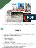 CULTURA_GRIEGA._CLASE_6_pptx