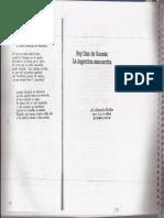 La Argentina Manuscrita - Ruy Diaz de Guzman (1)