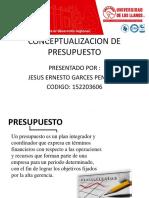 PRESENTAION PRESUPUESTO FINAL.pdf