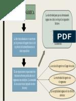 Presentación (3) (1).pptx