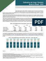 Estimativa da Carga Tributária tesouro nacional.pdf