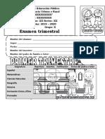 Examen4toGrado1erTrimestre2019-20MEEP (1).docx
