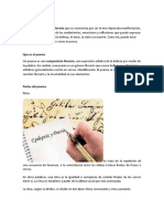 El poema y sus partes.docx