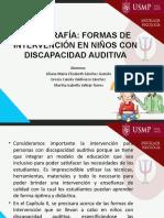 ESTRATEGIAS DE INTERVENCIÓN TEMPRANA.pptx