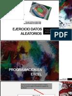 Ejercicio datos aleatorios.pptx