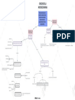 Map 1.pdf