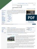 it_wikipedia_org_wiki_Complesso_della_Santissima_Trinit_C3_A