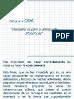 foda personal 1.pdf