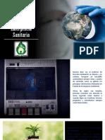 c311d7e59aacf85674f1646438efb803.pdf