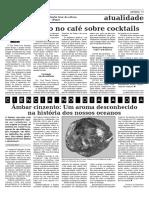 Brito, 2012b.pdf