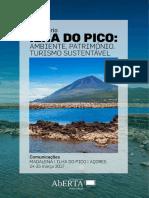 seminario_ilha_pico