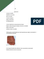 KuoZhan - MTC0.8 Funções do Fígado.docx