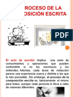 COMPOSICIÓN ESCRITA.ppt