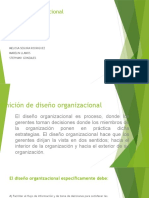Diseño organizacional.pptx