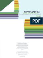 mapa saobres aconcagua-casablanca-sanantonio-leyda.pdf