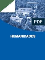 Bermúdez Valle, A., Guillermo Bustillo R. y Escobar Blanco, A. (2016)MONOGRAFIA
