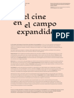 programa-web.pdf