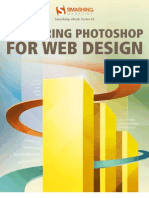 Mastering.Photoshop.Web.Design_July 2010