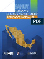 20201108_ensanut_nacionales_2018