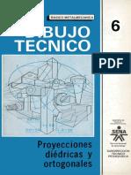 proyecciones_diedricas_ortogonales_6.pdf