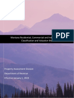 2019-2020-Residential-Commercial-and-Industrial-Property-Valuation-Manual.pdf