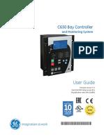 C650_manual