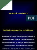 aula2_modelagem_validação_3q2018