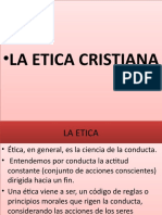 ETICA_CRISTIANA
