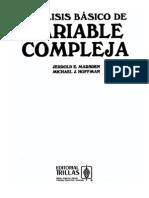 analisis_basico_variable_compleja_marsden_hoffman