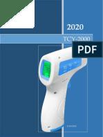 TCY-2000