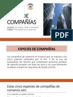 clases de conpañia en el Ecuador.pdf