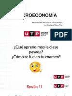 S011.s1 - Macroeconomía PG
