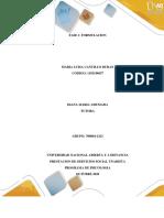 FASE_2_FORMULACION_MARIACANTILLO (1)