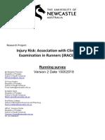 follow-up survey_15_05_2018_BP (1).pdf