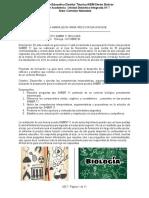 UDI 7 Biologia grado 11.pdf