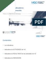 Presentación_VC_Estadisticas e indicadores_2020